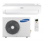 Samsung Prestige AR09HQSDAWKNER
